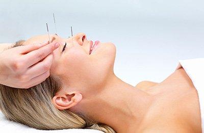 40 doenças tratáveis pela acupuntura