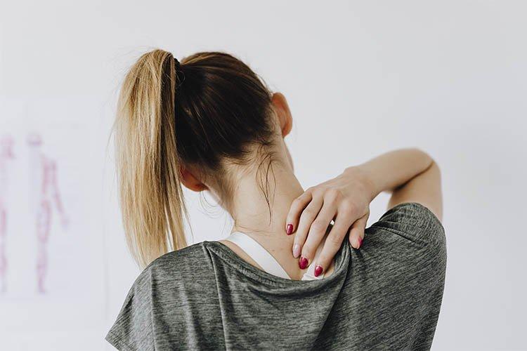 Dor lombar em jovens – pode ser Espondilite Anquilosante?